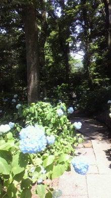 Travail soi-colore岡山の旅とイベントのブログ-2012061311170000.jpg