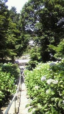 Travail soi-colore岡山の旅とイベントのブログ-2012061311150000.jpg