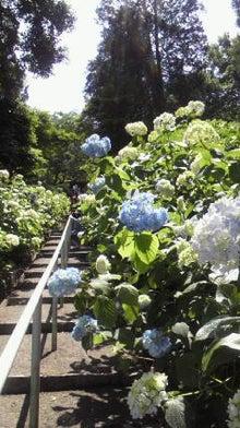 Travail soi-colore岡山の旅とイベントのブログ-2012061311130000.jpg
