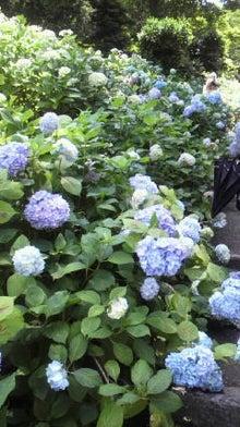 Travail soi-colore岡山の旅とイベントのブログ-2012061311100000.jpg