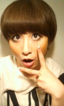 おかもとまりオフィシャルブログ Powered by Ameba-IMG_1336.jpg