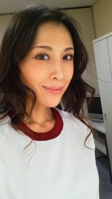 雛形あきこオフィシャルブログ「ひなたぼっこ」Powered by Ameba-2012061317390000.jpg
