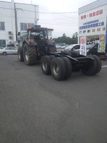 みつぐちゃん農産ブログ-120613_103349.jpg