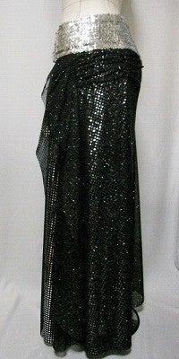 ベリーダンス衣装オーダー・洋服オーダーのCRIMSON-ベリーダンス衣装オーダー