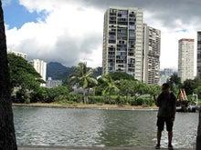 $Happy  Talk Hawaii