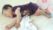 まなてぃのテキトー育児日記-rps20120614_103939_841.jpg
