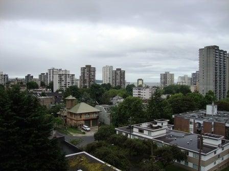 i Canada☆ベテランカウンセラーのいるバンクーバー無料現地留学エージェントのブログ-Jun 13'12 i Canada