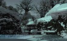 ファンタシースターシリーズ公式ブログ-tohdo07
