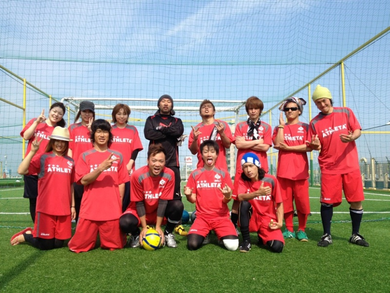 $X-JAM 高井富士 DIGGER blog♪!!!!! and ゴウキの日々~☆-IMG_7427.jpg