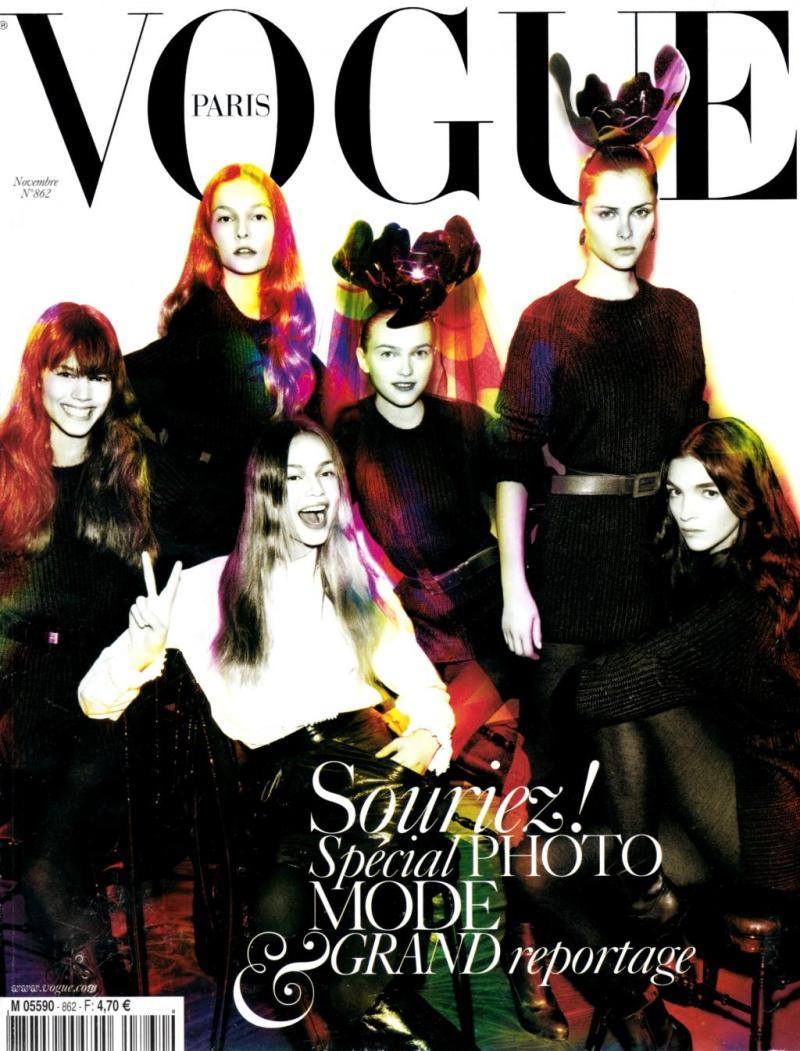 Freja-2005.12VP cover