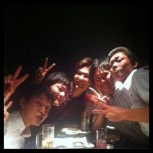 $Bam B Crewオフィシャルブログ-ipodfile.jpg