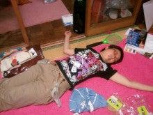イー☆ちゃん(マリア)オフィシャルブログ 「大好き日本」 Powered by Ameba-2012-06-14 23.01.22.jpg2012-06-14 23.01.22.jpg