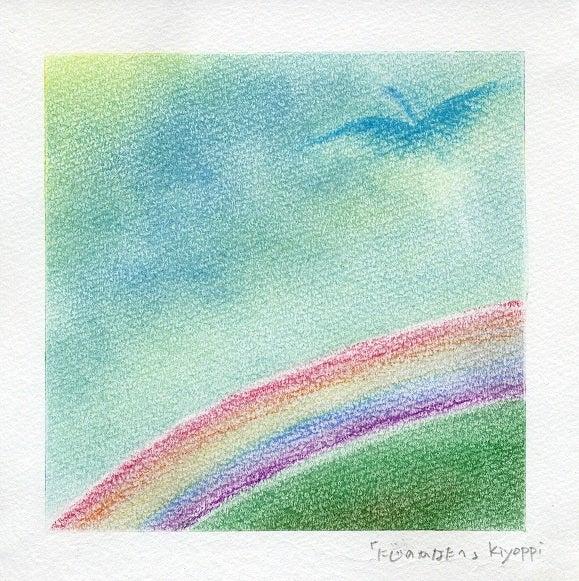 吉祥寺☆小林ともこのアートセラピーで楽しく自信回復-私の好きな曲