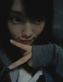 NMB48オフィシャルブログpowered by Ameba-CYMERA_20120518_215847-1.jpg