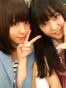 藤江れいなオフィシャルブログ「Reina's flavor」Powered by Ameba-mini_120614_15150001.jpg