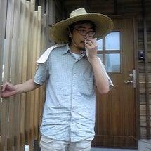 五十嵐の家B、川崎邸…
