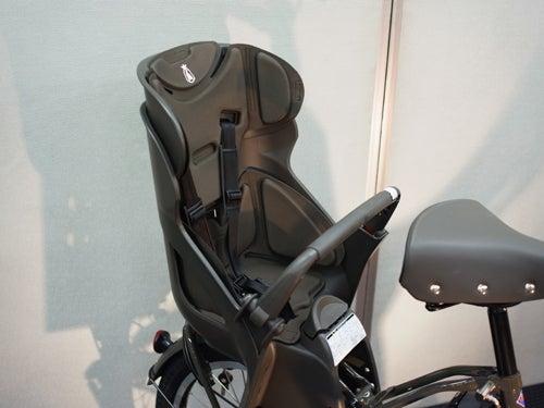自転車の 上野 自転車 ハクセン : コーディネートパーツの種類が ...