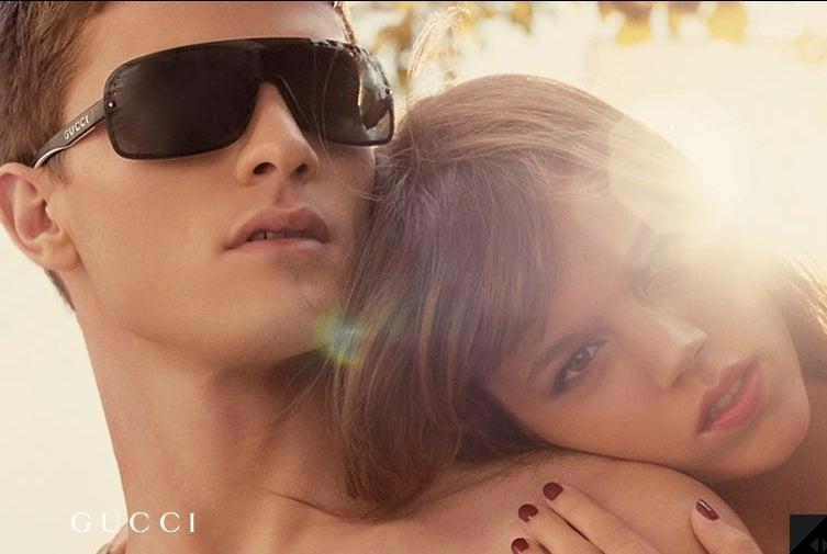 Freja-Gucci ss06 8