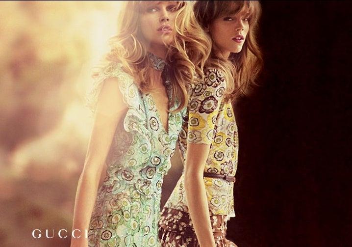 Freja-Gucci ss06 1