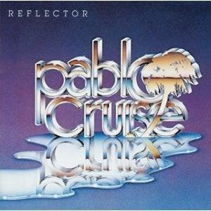 Pablo Cruise - Slip Away