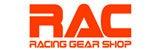 星野一樹オフィシャルブログ「KAZUKING BLOG」by Ameba-RAC