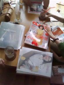 カラーセラピー  ぱれっと  のブログ-120614_1136~01.jpg