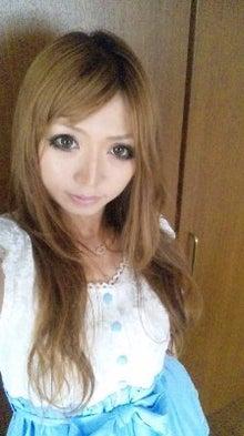 佐々木桃花オフィシャルブログ-120614_131522.jpg