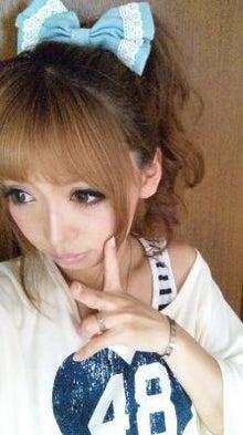 佐々木桃花オフィシャルブログ-120615_101950.jpg
