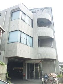 行列のできる行政書士 鈴川法務事務所 in 広島市