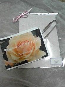 milkusausaさんのブログ-120615_1912~01.JPG