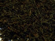お茶と旅する紅茶店  もいろみ