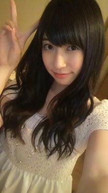 NMB48オフィシャルブログpowered by Ameba-P1033021.jpg