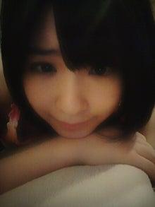 NMB48オフィシャルブログpowered by Ameba-IMG_20120615_224742.jpg