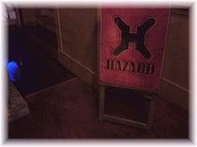 SATOSHI@長野の立ち寄り先-Clube HAZARD_120615.jpgClube HAZARD_120615.jpg