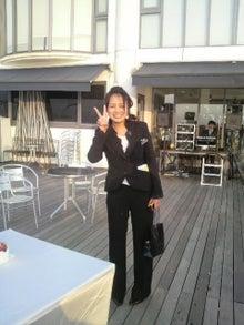 アナウンサーでセラピスト yukie の smily days                   ~周南市アロマのお店 Aroma drops~ -2012060918370000.jpg