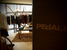 PEdAL ED blog