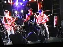 うさぎの音楽談議-1993吉祥寺にて