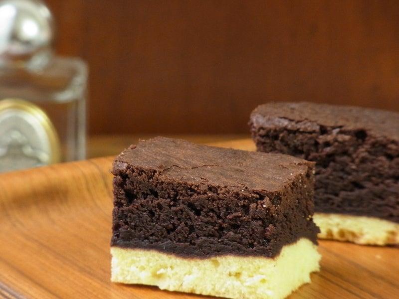 初心者でも簡単 ケーキ教室 プチ タ プチ Petit a Petit           基本の「き」からマスターできます♪
