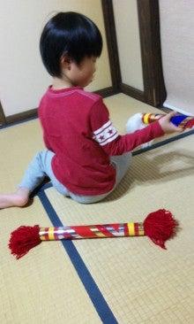 yukari diary-120615_2042~01.jpg
