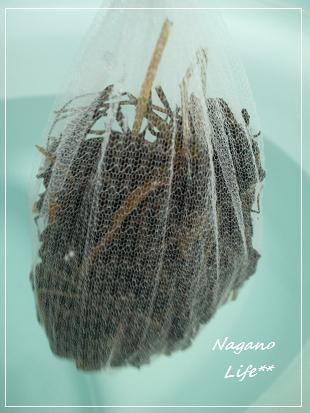 Nagano Life**-酵素風呂