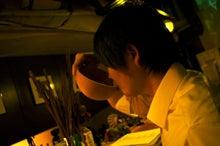 食い旅193ヶ国inTOKYO-お酒
