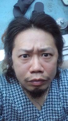 サザナミケンタロウ オフィシャルブログ「漣研太郎のNO MUSIC、NO NAME!」Powered by アメブロ-120617_1847~01.jpg