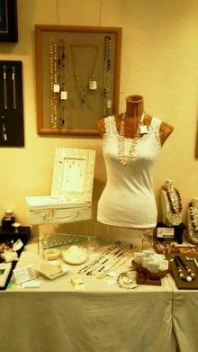 *amuse* +beads style-20120611134036.jpg