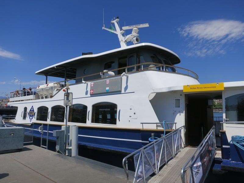 世界を旅する年収1億スーパーアフィリエイター 川島和正オフィシャルブログ Powered by Ameba-Switzerland10-2