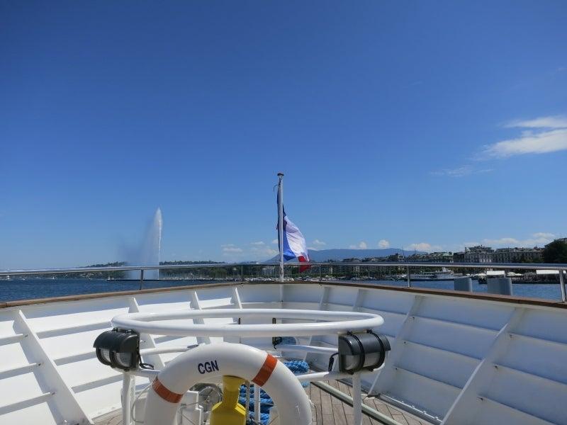 世界を旅する年収1億スーパーアフィリエイター 川島和正オフィシャルブログ Powered by Ameba-Switzerland10-3