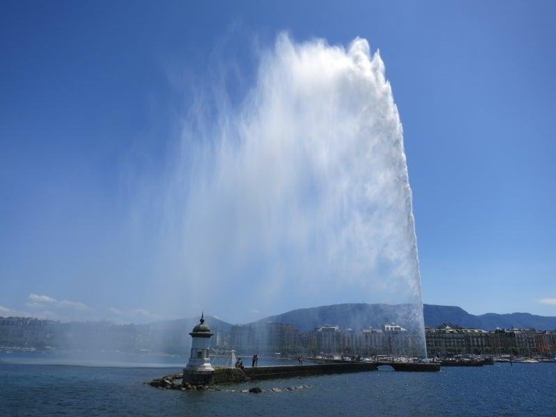 世界を旅する年収1億スーパーアフィリエイター 川島和正オフィシャルブログ Powered by Ameba-Switzerland10-4
