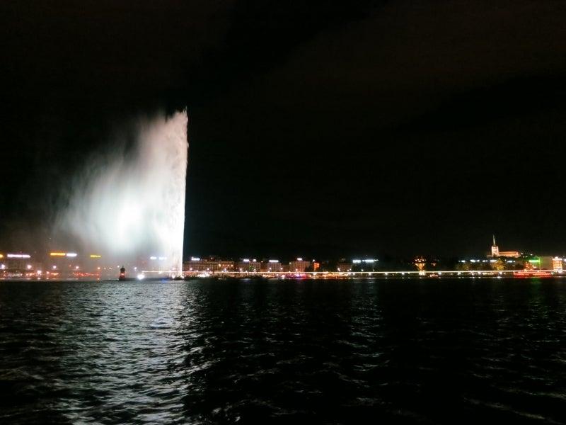 世界を旅する年収1億スーパーアフィリエイター 川島和正オフィシャルブログ Powered by Ameba-Switzerland10-9
