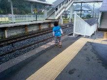 コーポFのたけしのブログ-haru_120616_5