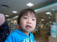 $コーポFのたけしのブログ-haru_120616_9