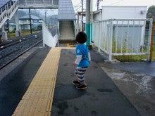コーポFのたけしのブログ-haru_120616_4